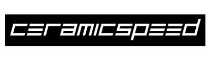 ceramicspeed_box_logo_small3_big1