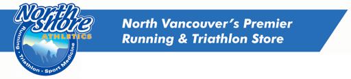 North Shore Athletics