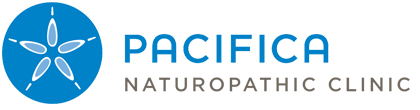 Pacifica Naturopathic