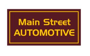 main-street-logo-small
