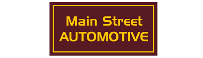 main-street-logo-small1