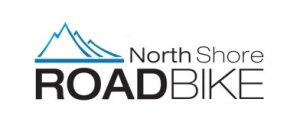 north-shore-road-bike