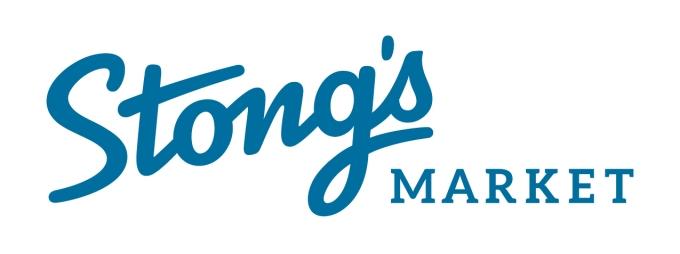 stongs-logo-2